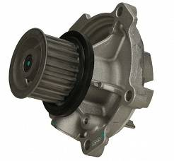 POMPA WODY 2.5CRD 2.8CRD CHRYSLER VOYAGER 2001-2007